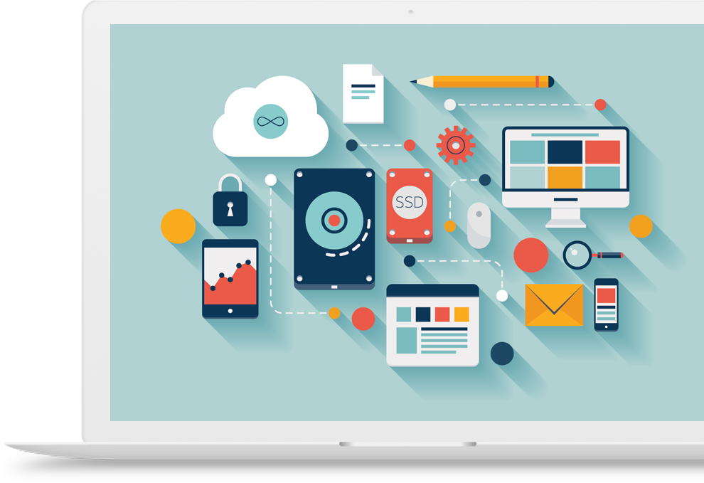 Web Design Agency Website Design Services In South London Uk Bellwey