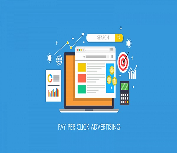 pay per call marketing company in london